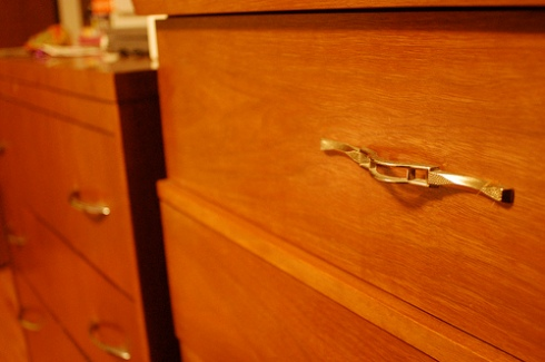 Drawers by Penmachine via Flickr