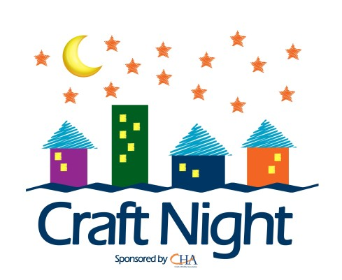 craft_night_logo1